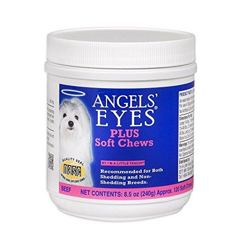 Angel Eye Care - 9