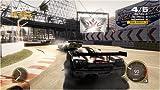 GRID - Xbox 360