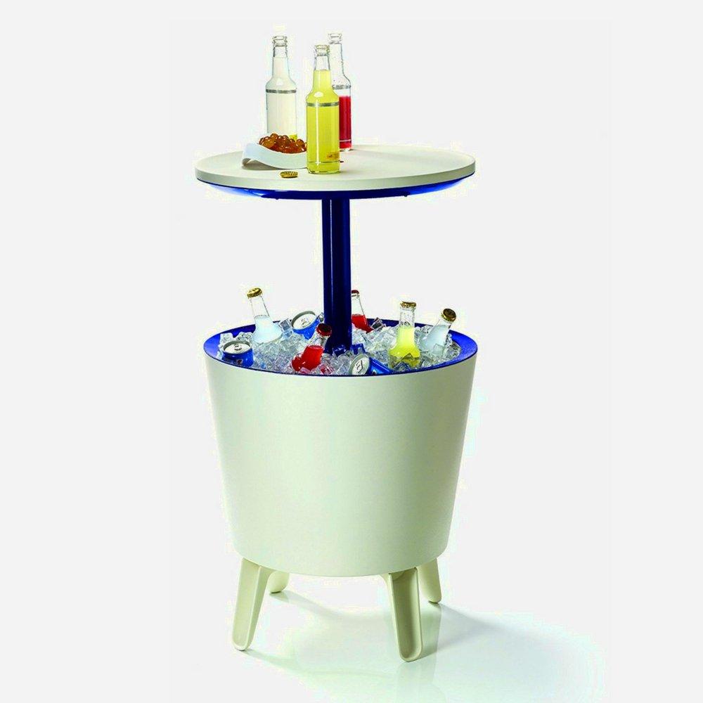 55cm Diameter Adjustable Height 60 75 Cm Coffee Table: Tables