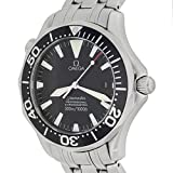 Omega Seamaster Professional automatic-self-wind mens Watch 2054.5000 (Certified Pre-owned)
