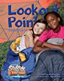 img - for Lookout Point Bible Stories (SonRock Kids Camp) book / textbook / text book