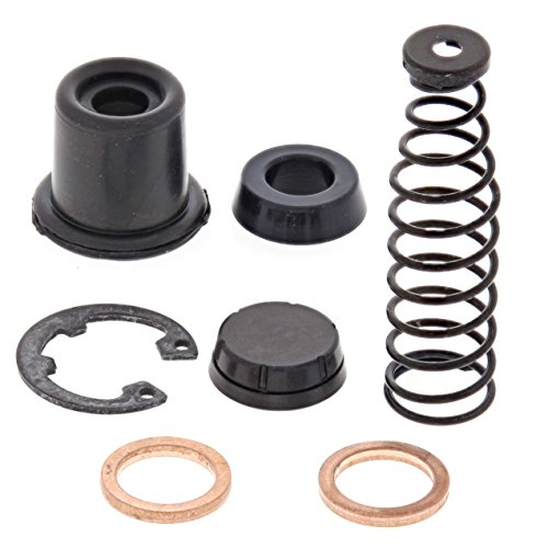 All Balls 18-1012 Master Cylinder Rebuild Kit -