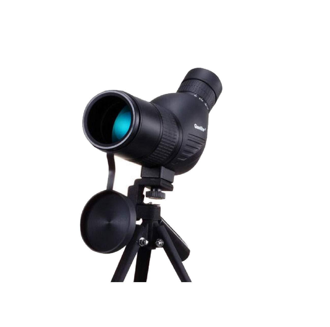 定番 45x50バードウォッチング双眼鏡ハイパワー高精細ズーム単眼ナイトビジョン双眼鏡バードウォッチングを閲覧連続変数コストの夜間視力を   B07HD8CBPG, 和風生活館:1c6dce13 --- a0267596.xsph.ru