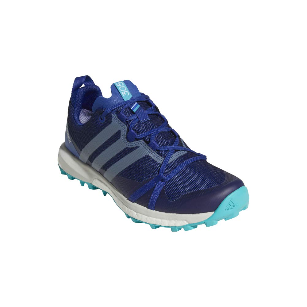Galleon Adidas Outdoor Women's Terrex Agravic GTX Mystery