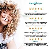 KETO-MOJO GK+ Glucose & Ketone Bluetooth Monitor