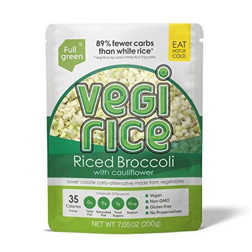 dry rice - 6