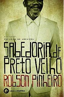 Livro Tambores De Angola Pdf