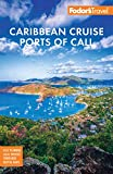 Fodor s Caribbean Cruise Ports of Call (Full-color Travel Guide)