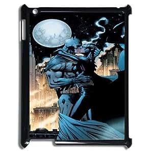 Catwoman YT5021375 Phone Back Case Customized Art Print Design Hard Shell Protection Ipad2,3,4