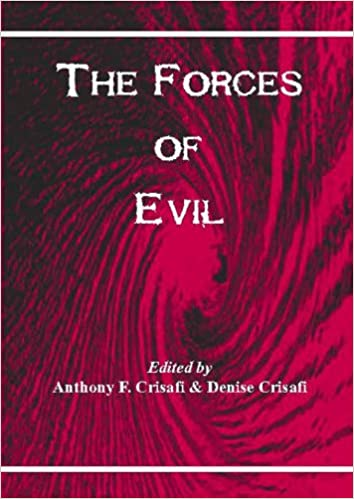 Descargar Libros En Ingles The Forces Of Evil De Epub A Mobi
