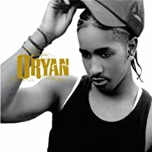 O'Ryan by O'Ryan (2004-10-19)