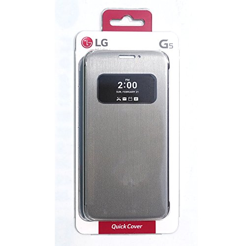 lg flip phone covers - 9