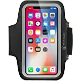 Minisuit SPORTY Armband + Key Holder for iPhone - Best Reviews Guide