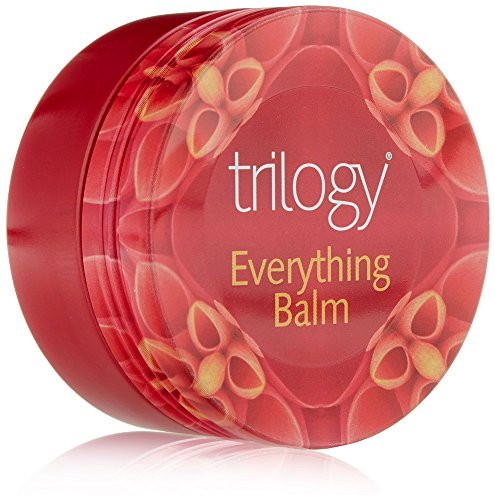 trilogy-everything-balm-for-unisex-331-ounce