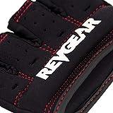 Revgear Gel Knuckle Guards - Large