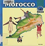 img - for Morocco (COUNTRIES) book / textbook / text book