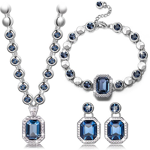 qianse-a-set-of-blue-jewelry-made-with-swarovski-crystal-necklace-bracelet-earrings-jewelry-set-birt