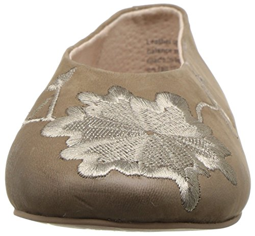 Seychelles womens Campfire Taupe Taupe Seychelles womens Campfire womens womens Campfire Seychelles Taupe Seychelles Seychelles Taupe Campfire 5v1qqxw