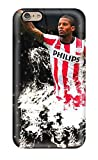 Hot Snap-on Jeremain Lens Hard Cover Case/ Protective Case For Iphone 6