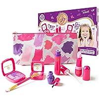 Make it Up - El kit de maquillaje