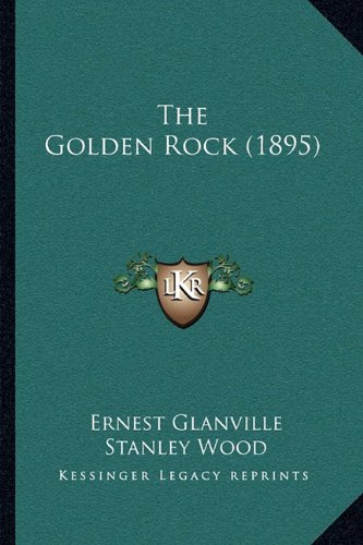 Download The Golden Rock (1895) PDF