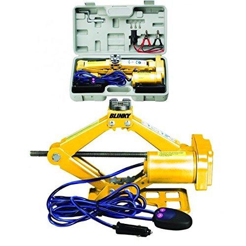 Il miglior crick x auto da 25 a 240 euro quale scegliere for Avvitatore a batteria quale scegliere