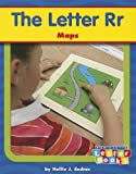 The Letter Rr, Hollie J. Endres and Capstone Press Staff, 0736840230