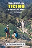 Walking in Ticino - Switzerland