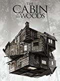 The Cabin In The Woods: more info