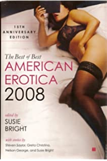 Removed erotica the right choice for
