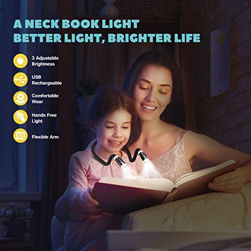 TopElek-Book-Light