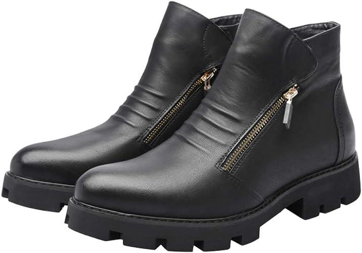 Doc Marten Boots Men Adult Boots Safety