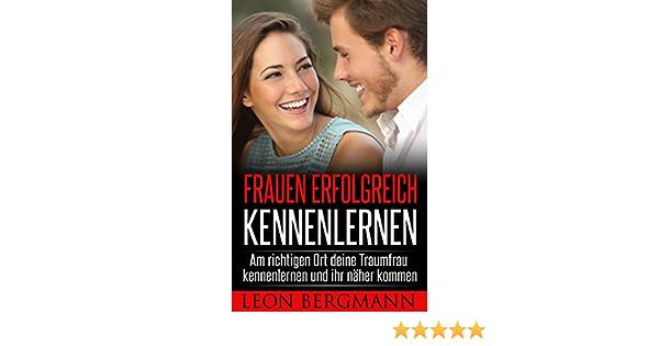 wie viele single frauen gibt es in deutschland single urlaub segeln