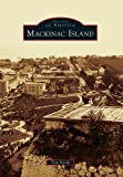 Mackinac Island, Tom North, 0738584495