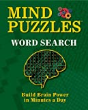 Mind Puzzles, Editors of Publications International Ltd., 1450814239