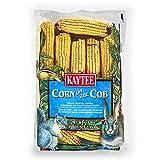 Kaytee Corn On The Cob, 6.5 Pounds
