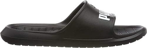 chaussure de plage puma