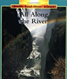 All along the River, Allan Fowler, 0516460196