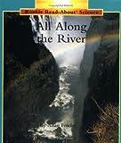 All along the River, Allan Fowler, 0516460196