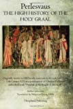The High History of the Holy Graal, Sebastian Evans, 1468026178