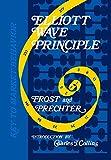 Elliott Wave Principle: A Key to Market Behavior