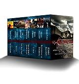 Epic Apocalypse - Apocalyptic Horror Box Set - 6+ Bundle (English Edition)