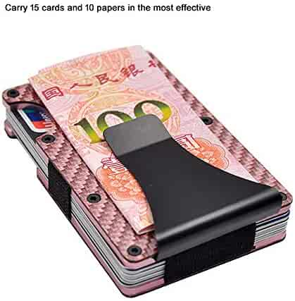4d7501d6c7e8 Shopping Pinks - Wallets, Card Cases & Money Organizers ...