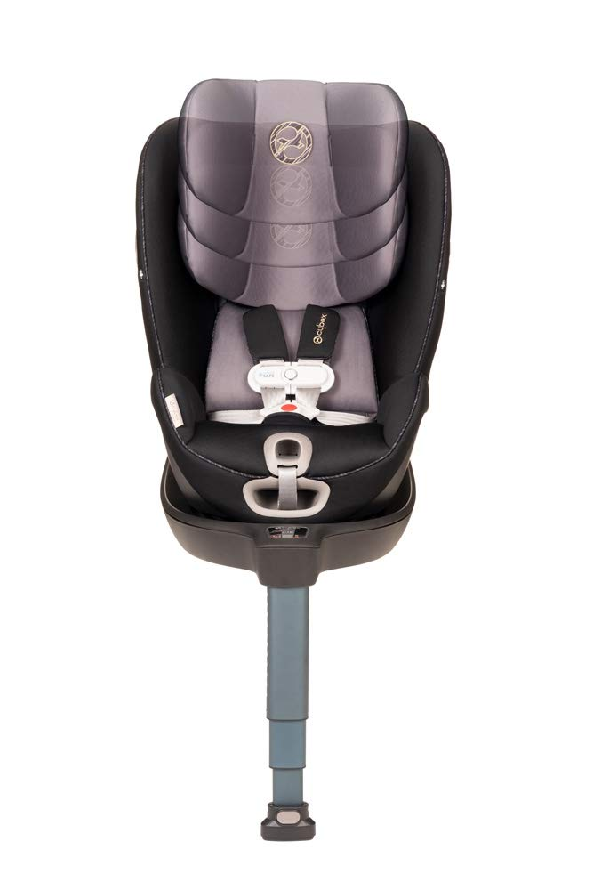 CYBEX Sirona Rotating Convertible Car Seat