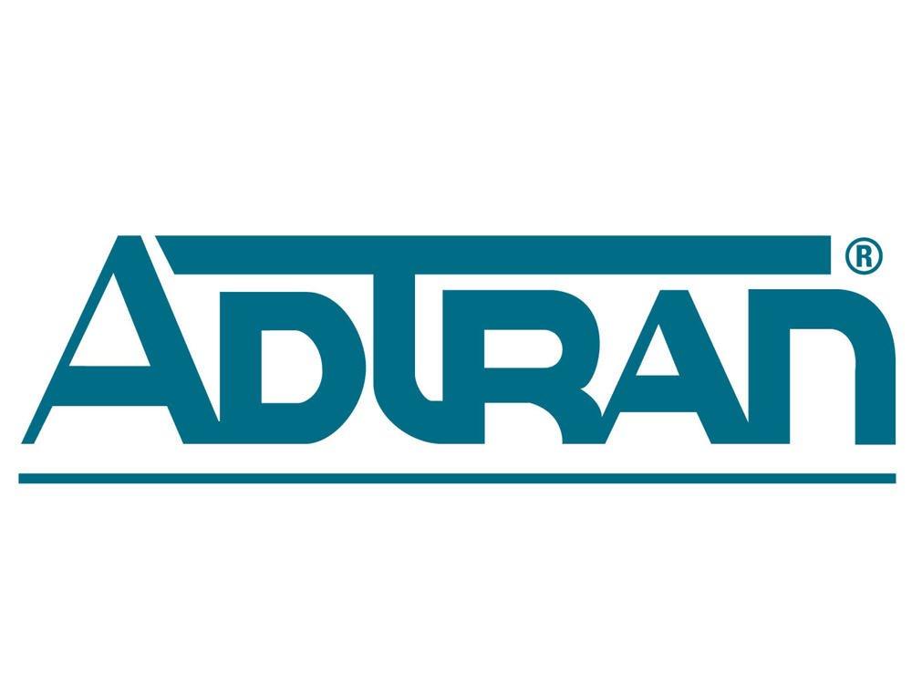 Adtran 1100103l12 AcesリモートインストールEve/SAT AcesリモートインストールEve/SAT   B004TIMKUW