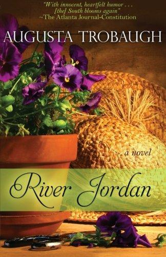 Download River Jordan PDF