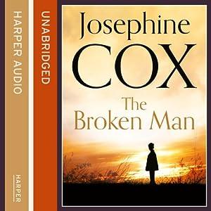 The Broken Man Audiobook