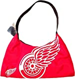 Detroit Red Wings Blowout Logo