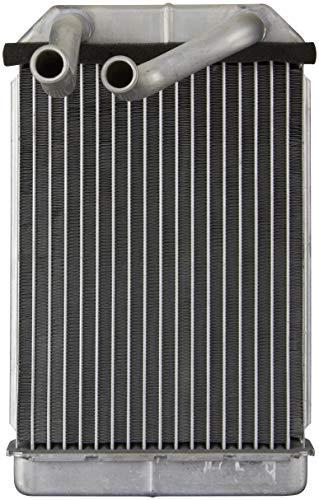 Spectra Premium 94805 Heater Core for Toyota Tacoma ()