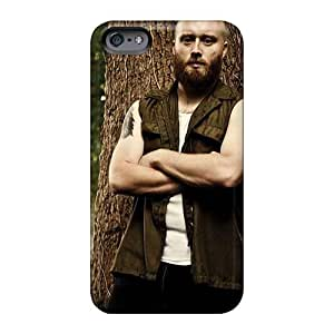 SherriFakhry Iphone 6plus Great Hard Phone Cases Unique Design High-definition Becoming The Archetype Band Series [RdW11603aRkk]